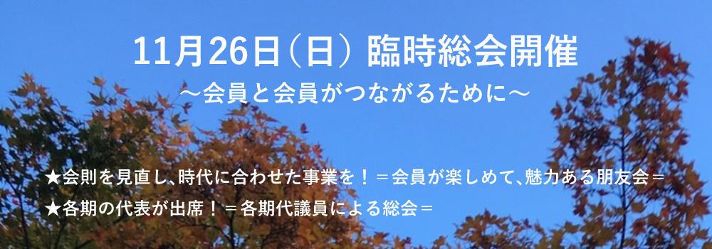 mainimage2.jpg