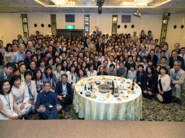 event_report_138_01.JPG