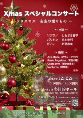 20181222_miyamoto.jpg