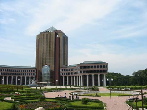 203bd244fc646 大学と専門学校が併設されていますが、日本電子工学院専門学校(蒲田校)、日本電子工学院八王子専門学校(八王子校)、日本電子工学院北海道専門学校(北海道校)の3  ...