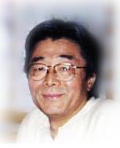 高嶋秀武さん