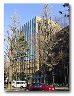 素粒子物理国際センター